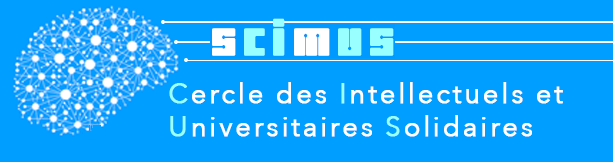 SCIMUS – Site officiel